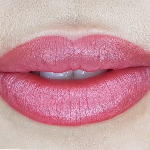 bianca rosa curso labios